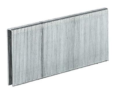 Einhell Klammern, 3000 Stk 5,7x40mm Druckluft-Tacker-Zubehör