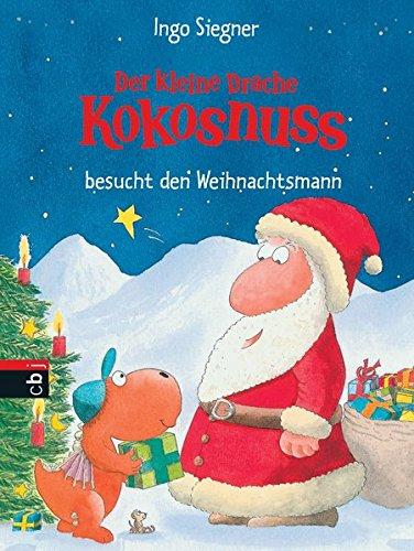 Weihnachtsdorf Bestseller