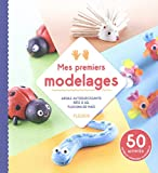 "Afficher ""Mes premiers modelages"""