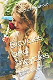 Bicycles and Tricycles: An Elementary Treatise on Their Design and Construction