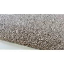 Teppich auslegware  Suchergebnis auf Amazon.de für: teppich auslegware