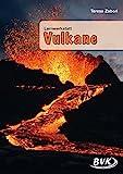 Lernwerkstatt Vulkane - Teresa Zabori
