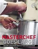Masterchef Goes Large by Masterchef (2005-02-24)