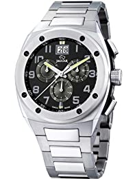 Jaguar relojes hombre J626/E