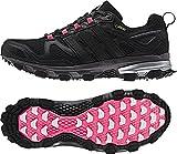 RESPONSE TRAIL W 21 GTX - Chaussures Running Femme Adidas - 42 2/3