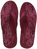 #9: Sunshine Women's Orion Soft Slippers