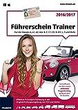 F�hrerschein Trainer 2016/2017 Bild
