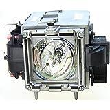 Image of Diamond Lamps 60 257678 lámpara de proyección - Lámpara para proyector (Geha, C 290, 2000h)