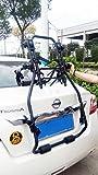 Best Car Bike Racks - Trek N Ride Car Rack for Cycle Review