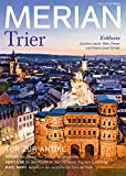 MERIAN Trier 03/2019 (MERIAN Hefte) -