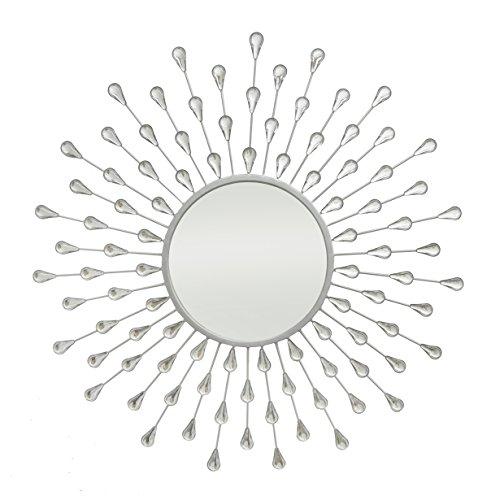 drei-hande-starburst-edelsteinbesetztes-spiegel-silber
