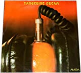 Tangerine Dream (feat. Edgar Froese): Same. Live Berlin 1980.AMIGA. (LP/ Album/ Schallplatte/ Vinyl)