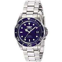 Invicta INVICTA-9094 Reloj Automatico Unisex