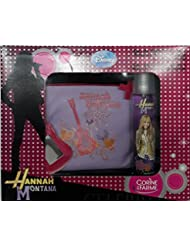 Sarbec Cosmetics - Hannah Montana