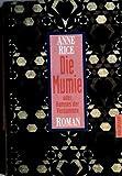 Die Mumie oder Ramses der Verdammte, Geschenkausgabe -
