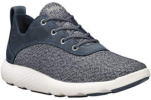 Timberland Herren Flyroam Fabric Schuhe Freizeitschuhe Outdoor-Schuhe