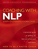 Coaching with NL: How to Be a Master Coach