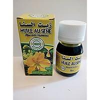 Reine Öl Mazerat Senna - Marokko - 30ml preisvergleich bei billige-tabletten.eu