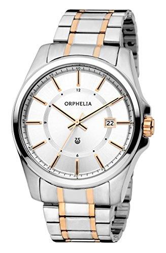 Reloj - Orphelia - Para Hombre - 62601