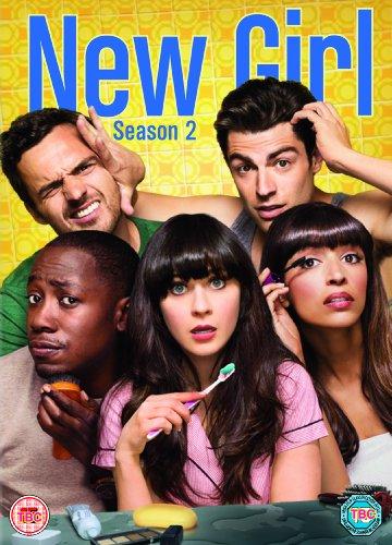 new-girl-season-2-dvd-import-anglais