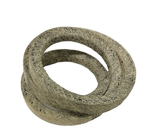 Maytag Washing Machine Replacement Washer Drive Belt 2200062; 27001007