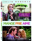 Mange, prie, aime [Director's Cut]