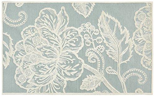 vallila-interior-68-x-110-cm-70-percent-acrylic-chenille-30-percent-cotton-cinnamon-floral-runner-aq