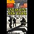Invasion: New York (Invasion America Book 4)