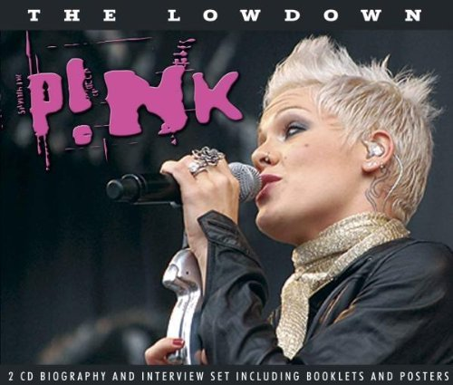 the-lowdown-unauthorized-by-pink-2009-02-10