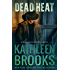 Dead Heat (Bluegrass Series Book 3) (English Edition)