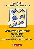 ISBN 3589225696