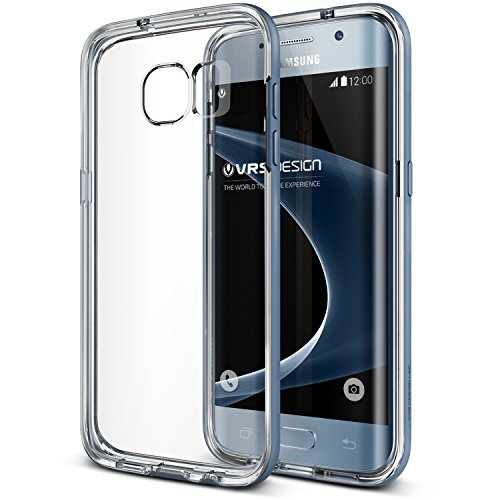 galaxy-s7-edge-case-vrs-design-crystal-bumper-series-clear-slim-fit-with-military-grade-drop-protect