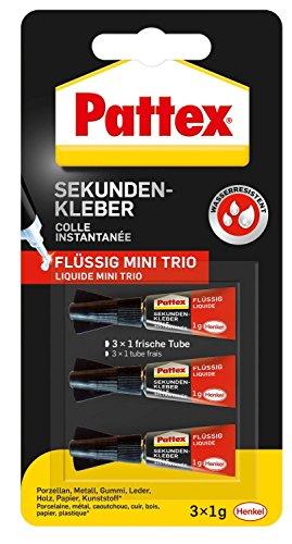 pattex-sekundenkleber-mini-trio-flussig-3-x-1-g-psmt2-anzahl-der-packungen-2
