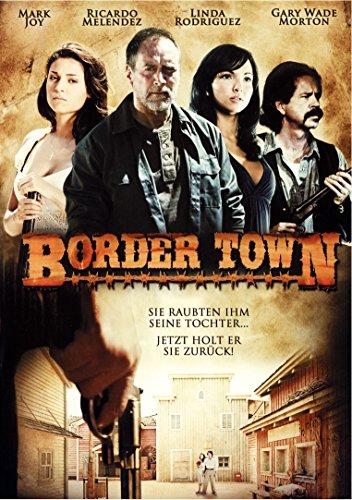 border-town-ich-will-meine-tochter