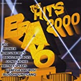 Bravo - The Hits 2000 -