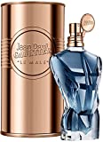 Jean Paul Gaultier–Le Male Essence–Eau de Parfum 125ml