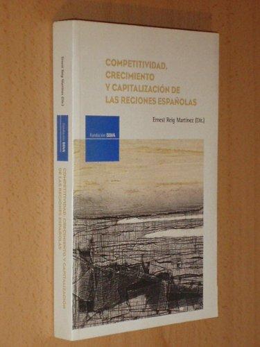competitividad-crecimiento-y-capitalizacion-de-las-regiones-espanolas