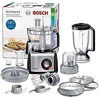 Bosch - Robot da cucina / Robot da cucina, frullatori e impastatrici
