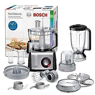 Bosch Robot da cucina 1250W