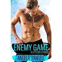 Enemy Game - A letto con il nemico