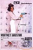 Houston, Whitney - Greatest Hits [Import italien]