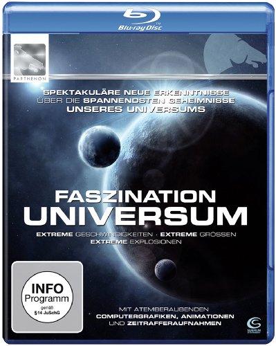 faszination-universum-parthenon-sky-vision-blu-ray