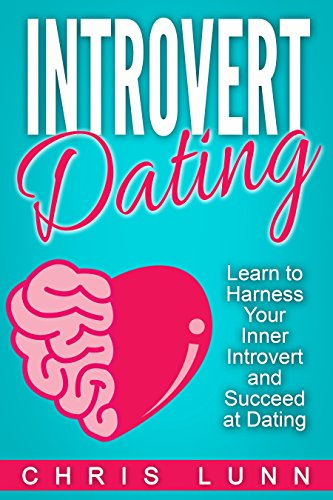 introverts Dating uk Radiometrische Datierung einfach erklärt