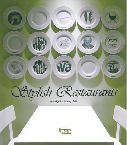 stylish-restaurants-by-hi-design-publishing-2012-06-29