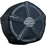Pre-filter for hypercharger - 8443 - Kuryakyn 10113598