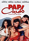 Papi chulo [Import anglais]