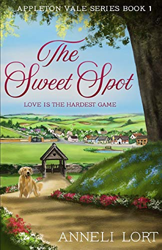 The Sweet Spot (Appleton Vale, Band 1)