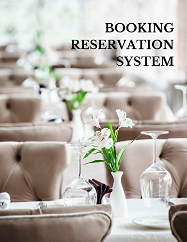 booking-reservation-system-fill-in-the-date-85-inches-by-11-inches-table-reservation-book-100-pages-