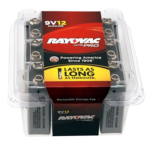 ultra-pro-alkaline-batteries-9v-12-pack-sold-as-1-package