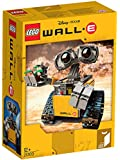 Lego 21303 Ideas : Wall-E